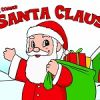 here-comes-santa-claus